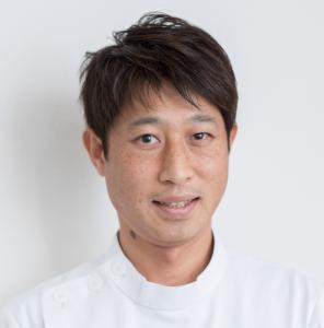 院長 齊藤智宏
